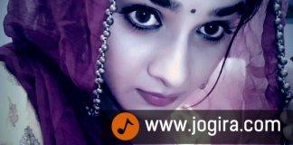 Ritu singh bhojpuri heroin in rambo raja