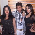 Bhopuri-actress-gunjan-pant