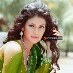 Sexy look of Aanchal soni