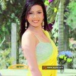 Actress Aanchal soni
