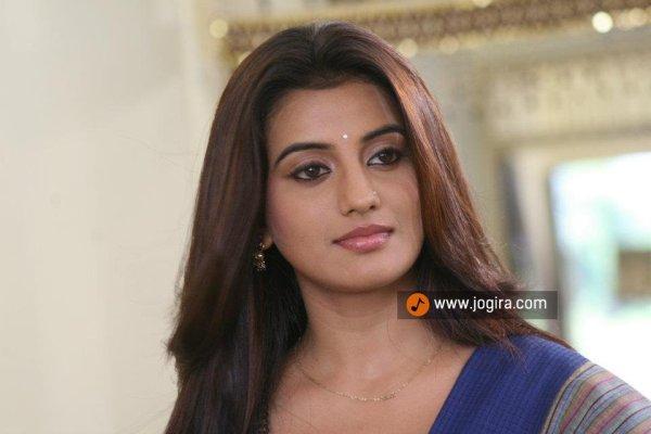 Bhojpuri Actress Akshara Singh wallpaper, image gallery