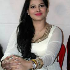 beautiful seema singh