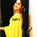 bhojpuri actress kajal raghwani wallpaper