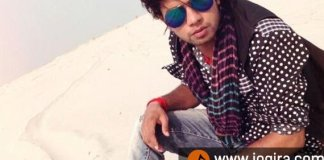 भोजपुरी फिल्म तोहरे खातिर की शूटिंग गोपालगंज में