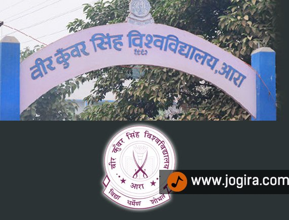 Bhojpuri language department closed in Veer kunwar singh university Ara