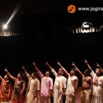 bhojpuri natak thakur ke kuiyan