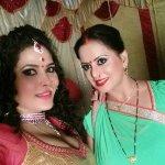 bhojpuri seema singh