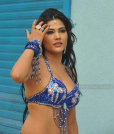 bhojpuriya iteam girl seema singh