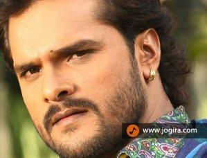 bhojpuriya superstar kheshari lal