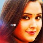 cute kajal raghwani