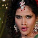 dancing queen seema singh profile picture