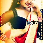 kajal raghwani hot photo gallery