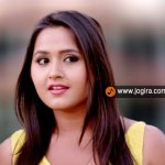 Kajal raghwani hot pic