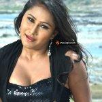 Priyanka pandit bhojpuri actress