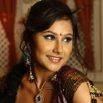 Priyanka pandit hot photo