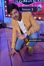 priyesh sinha bhojpuri actor