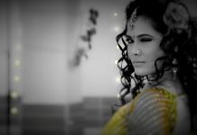 profile pic seema singh