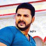 bhojpuriya film star pawan singh