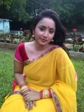 hot actress rani chatterjee