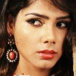 kaya sharma hd photo