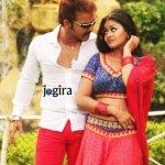 pawan singh bhojpuri star