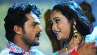 rani chatterjee and khesari lal
