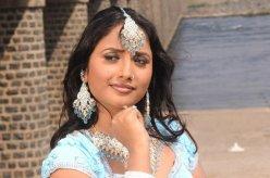 rani chatterjee bhojpuri actress wallpaper