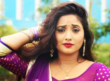 rani chatterjee facebook photo