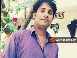 योगेन्द्र शर्मा
