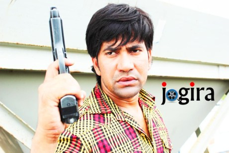 dinesh lal yadav wallpaper