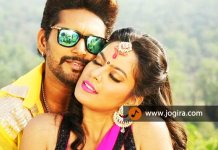 actor yash kumar with nidhi jha