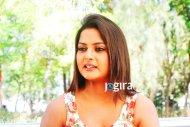 beautiful anjana singh