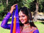 bhojpuri actress anjana singh