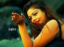 bhojpuri actress archana prajapati
