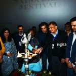 grand launch of patna film festival 2016