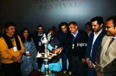 grand launch of patna film festival 2016