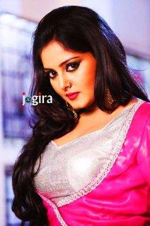 sexy bhojpuri actress anjana singh