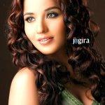 stylist bhojpuri actress monalisa