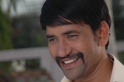 superstar-dinesh-lal-yadav-nirahuaa