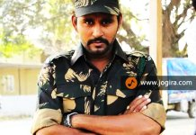 yash kumar will play army officer's role