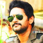yash mishra hd photo