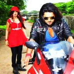 yash mishra movie