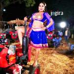 bhojpuri dancing star seema singh hd wallpaper