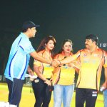 bhojpuri industry premier league match