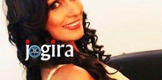 bhojpuri actress payas pandit latest pic