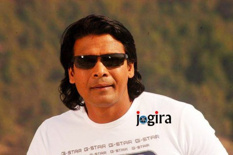 actor biraj bhatt