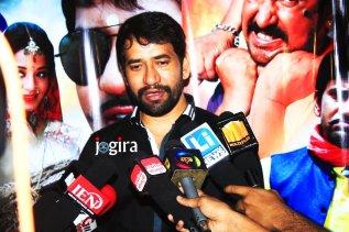 dinesh lal yadav nirahua ki latest bhojpuri movie