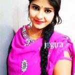 Neha shree bhojpuri actress photo