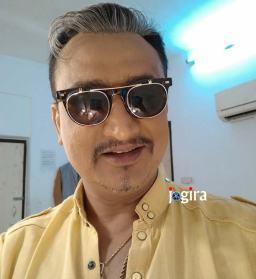 awadhesh mishra profile pic