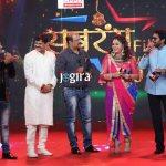 Ranjan Sinha gets best PRO award